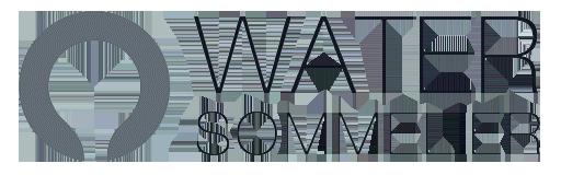 Logo Watersommelier