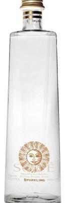 fles arte bruiswater