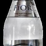 fles Fior bruisend water