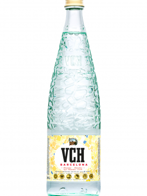 fles Vichy catalane