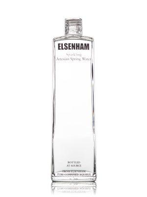 elsenham bruiswater