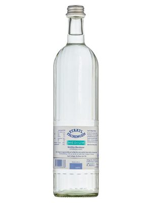 fles fachingen medium