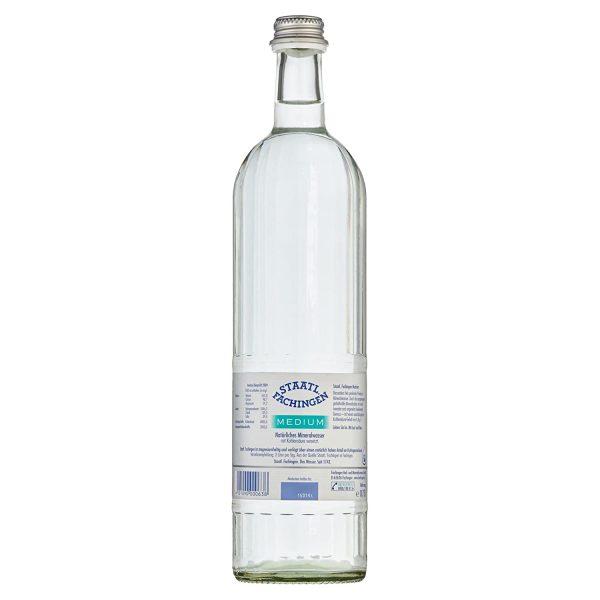 fles fachingen medium