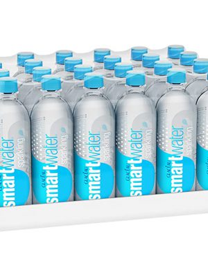 fles glaceau smart bruis water