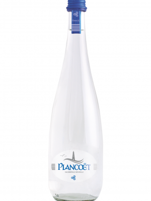fles plancoet platwater